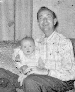 Dad1957
